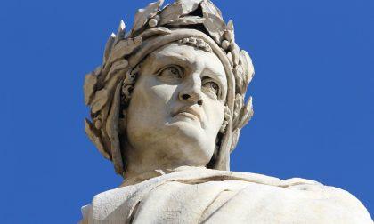 Dante, chi era costui? Incontro online con il Centro culturale Paolo VI di Como