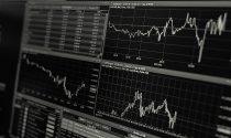 Investimenti e Coronavirus: non si arresta il successo del trading online