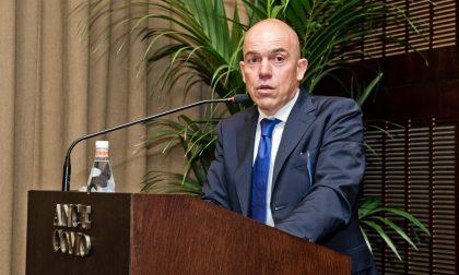 Ance Lombardia, il presidente comasco Molteni nel consiglio di presidenza regionale