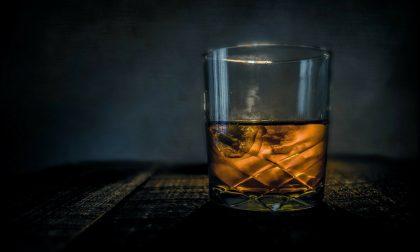 Scotch Whisky: trend di vendite positivo per i Johnnie Walker