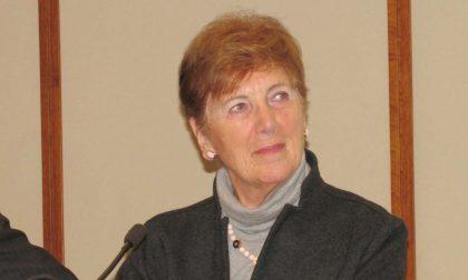 Lutto a Cantù: addio a Maria Zampese, da sempre vicina ai ragazzi