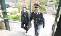 Grandate, sequestrati 108mila kili di gasolio di contrabbando