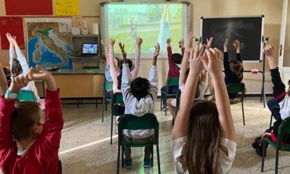Gita virtuale alle Canossiane di Como: alla scoperta di Torino per due giorni