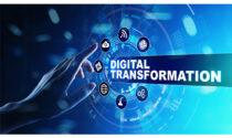 La Digital Transformation di Call2Net: tutto quello che c'è da sapere sull'azienda e le novità più importanti