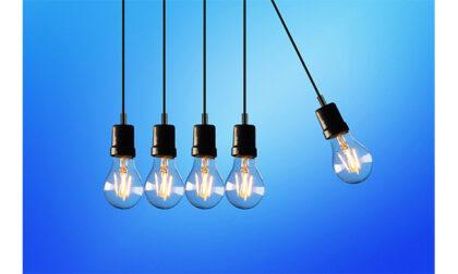 Il Covid-19 impatta sui consumi domestici di energia elettrica. Come limitare gli sprechi e risparmiare?