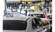 Viaggiare comodi e veloci in taxi