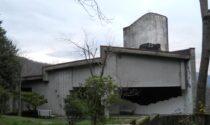 La Cooperativa della Valle Bova sogna in grande: doppio progetto per Santa Rita e il Bosco Europa