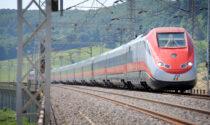 Partito il primo treno Covid Free Milano-Roma: ecco come funziona