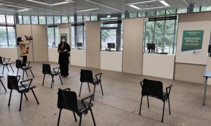 """Hub di Cernobbio il consigliere Orsenigo (Pd): """"Regiona garantisca parcheggio gratuito"""""""