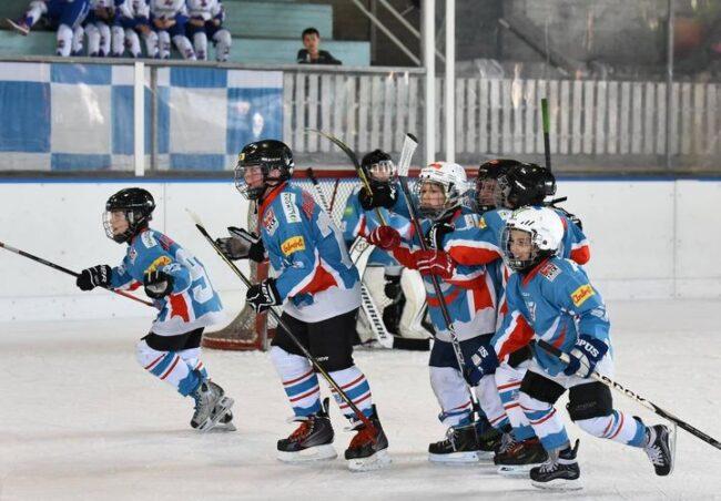 Hockey Como annullato il Torneo Stefano Gosetto