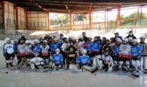 Hockey Como annullato il 32° Torneo internazionale Stefano Gosetto