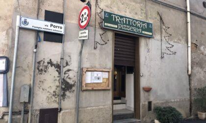 Lutto a Novedrate: é morto Vincenzo Esposito della Trattoria Galletti