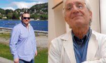 Como in lutto: Matteo Banfi muore a sole tre settimane dal padre Massimo