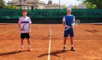 Tennis lariano definite le finali di domani della Super Next Gen 2021