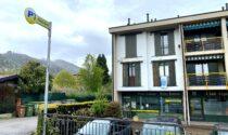 """Chiuso l'ufficio postale di Buccinigo fino al 24 aprile, Zoffili: """"Non è tollerabile"""""""