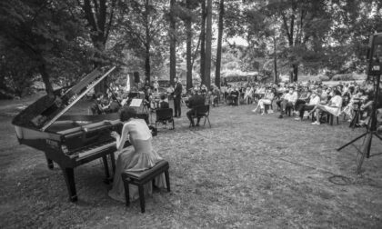 Settembre Classico risponde alle vostre domande per conoscere meglio Beethoven