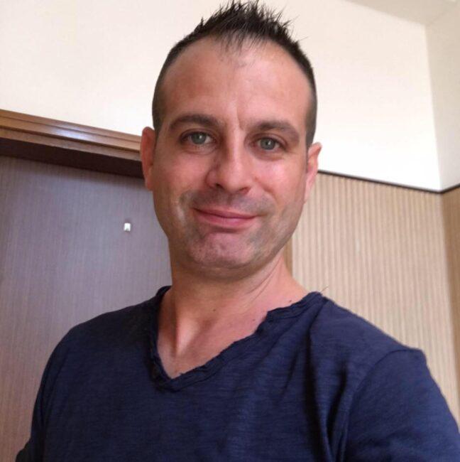Calcio femminile Stefano Corrias