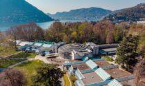 Villa Erba, nel 2020 diminuiti i ricavi del 90% e perdite per oltre un milione di euro: approvato il bilancio