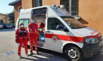 Prime vaccinazioni a domicilio ad Albese, Orsenigo e Tavernerio