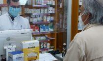 """Vaccini, la Farmacia Cristini attiva un """"help desk"""" per aiutare nelle prenotazioni"""