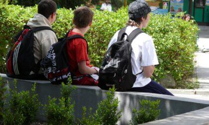 Ecco la Consulta giovani a Canzo: così si cerca di coinvolgere i ragazzi