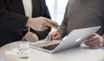 OCF: ecco come iscriversi all'albo dei consulenti finanziari nel 2021
