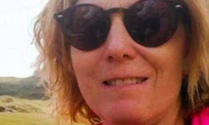 La madre biologica di Daniela ha accettato il prelievo per aiutarla contro il cancro