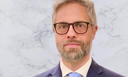 Acsm Agam, rinnovato il Consiglio di amministrazione: Marco Canzi è il nuovo presidente