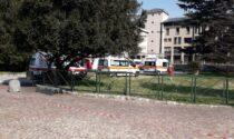 Uova di cioccolato: festività dolci e solidali all'ospedale di Erba