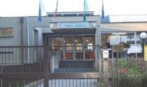 Spacciatori si aggirano vicino alla scuola primaria e secondaria