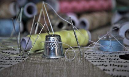 Gli abiti di greenchic, una stampante e nove studenti dello IED di Como: ecco come la moda si fa sostenibile
