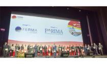L'organizzazione eventi pharma di Target Motivation, in corso i webinar Fondazione Internazionale Menarini