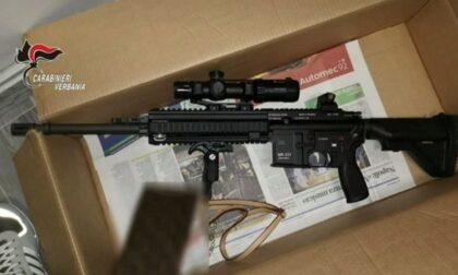 """Oltre 60 furti e rapine in abitazione: sgominata la """"banda del Suv"""""""