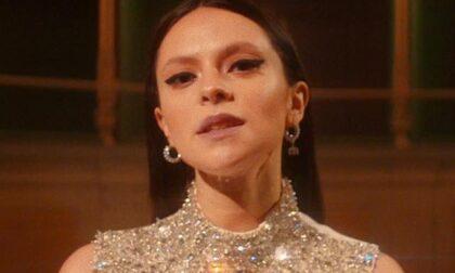 Francesca Michielin tour, da Sanremo a Como al (rinato) Wow Music Festival