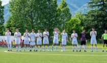 Como calcio è il giorno della finale scudetto per gli Allievi U17 lariani