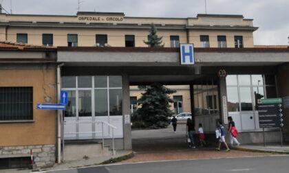 Mensa aziendali anche nei presidi di Asst Lariana servirà il Green pass