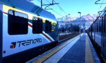 """Con """"Gite in treno"""" proposte per un turismo di prossimità in Lombardia"""