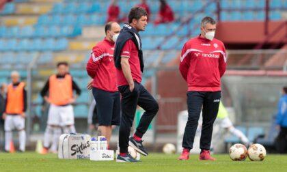 Como calcio: la Ternana travolge i lariani al Sinigaglia per 0-3