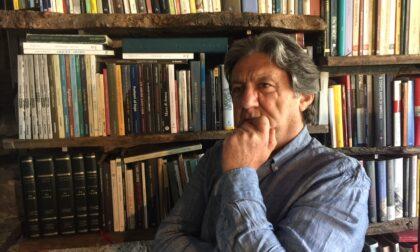 """Arriva in edicola il nuovo libro di Giuseppe Guin: """"Le luci della filanda"""" tra mistero e vite"""
