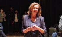 Il Sociale ha un nuovo presidente: Simona Roveda alla guida del teatro comasco