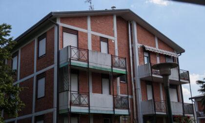 """Como, in via Livio 12 appartamenti Aler riqualificati e vuoti. Orsenigo: """"Regione e Aler hanno un problema enorme sulle assegnazioni"""""""