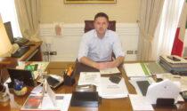 Una giornata al Viminale col sottosegretario Nicola Molteni