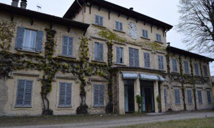 Giornate del Fai 2021 a Como: percorsi all'aria aperta a Blevio e Albese, visite alle dimore dell'erbese