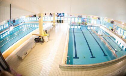 """La piscina di Olgiate Comasco non riaprirà fino al 1° settembre. Lombardia Nuoto: """"Non vediamo l'ora di ripartire"""""""