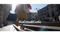 Fatti un giro a Como! – Video