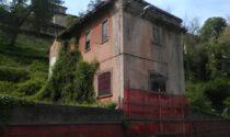 """Demolizione edifici di Fabbrica Durini, gli ambientalisti: """"Non stravolgiamo il borgo"""""""