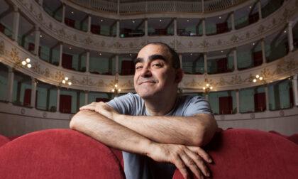 Bejart, Elio, Moni Ovadia, gli Extraliscio: il Festival Como Città della Musica si trasferisce a Villa Olmo