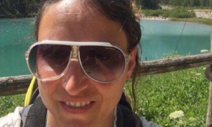 La tragedia della funivia Stresa-Mottarone tocca Como: addio Elisabetta, originaria di Carlazzo