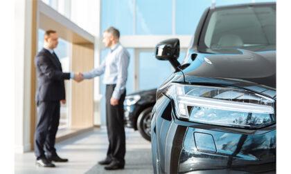 Noleggio a lungo termine: perché è un'ottima alternativa all'acquisto di un'auto nuova