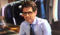 Rinnovato il direttivo di Confcommercio Moda, Cassina confermato presidente